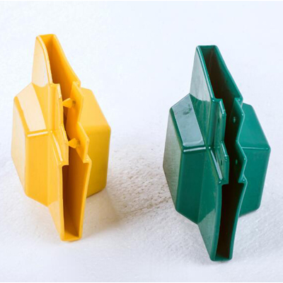slot-button-type-silicone-rubber-busbar-joint-box.jpg